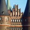 Lübeck iPad Stadtrallyein Lübeck mit der Eventagentur in Lübeck zur Stadtrallye Lübeck mit GPS zum Betriebsausflug und dem Weihnachtsevent