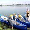 Sommerevent am Hemmelsdorfer See - Firmenveranstaltung Betriebsausflug Teambuilding