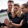 Eventagentur an der Ostsee und in Lübeck für GPS-Rallye, Teamevent Lübeck, Ostsee und Betriebsausflüge mit Teamevent