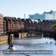 Eventagentur in Hamburg zu Betriebsausflügen und Teamevents in Hamburg mit Teamevent in Hamburg für Teambuilding in Hamburg zur Weihnachtsfeier in Hamburg