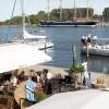 Feiern in perfekter Travelocation - Eventagentur in Timmendorfer Strand und Travemünde für maritime Eventlocatiaons an der Ostsee für Firmenevents und Incentiveveranstaltungen, sowie Rahmenprogramm zur Tagung an der Ostsee