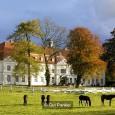 Fahrradtour als Betriebsausflug Holsteinische Schweiz