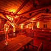teamevent_herrenhaus_firmenfeier_eventagentur_illumination