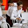 Interaktives Teambuilding - Tischlein deck dich Abendveranstaltung Lübeck Ostsee