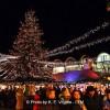 i pad rallye in lübeck mit der Eventagentur in Lübeck zur Stadtrallye Lübeck mit GPS zum Betriebsausflug und dem Weihnachtsevent