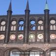 Weihnachtsfeier Lübeck zu Ihrer Gruppenreise, Betriebsausflug und Weihnachtsfeier in Lübeck mit Reiseleitung für Ihr Event