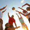 Eventagentur an der Ostsee in Timmendorfer Strand und Travemünde zum Betriebsausflug und Firmenevent mit Teamevent als Teambuilding