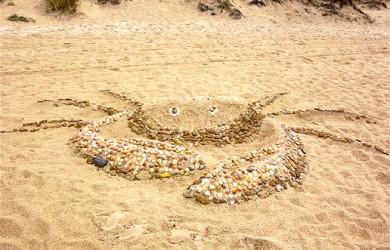 sandskulpturen_teambuilding_teamwork