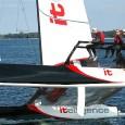 Segelevent mit Teamevent und Betriebsausflug mit Teambuilding in Timmendorfer Strand und Travemünde an der Ostsee mit Strandspielen zu Betriebsausflügen mit Eventagentur in Timmendorfer Strand