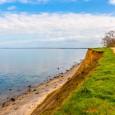 Steilküstenwanderung Eventagentur in Timmendorfer Strand und Travemünde für Betriebsausflüge Ostsee und Reiseleitung für Gruppenreisen, Firmenevents Ostsee