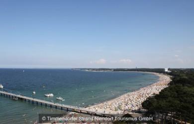 Eventagentur in Timmendorfer Strand zum Betriebsausflug an der Ostsee und Tagung Rahmenprogramm in Timmendorfer Strand mit Reiseleitung zur Tagung und Teamevent an der Ostsee