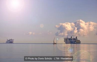 Gruppenreisen und Reiseleitung in Hamburg mit einer Stadtführung für Ihren Betriebsausflug, Events und Winter - und Weihnachtsfeiern