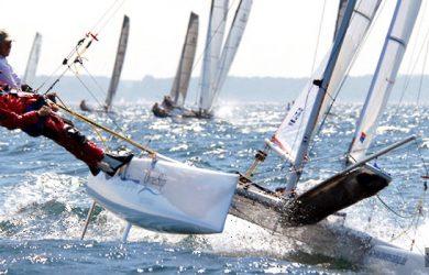 regatta_mitsegeln_teamausflug_ostsee_travemuender_woche_tagestoern_ostsee