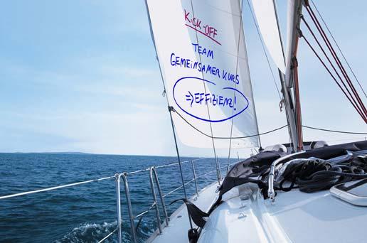 meeting_yacht_kick-off_ostsee_tagung_teamevent_symposium_segeln